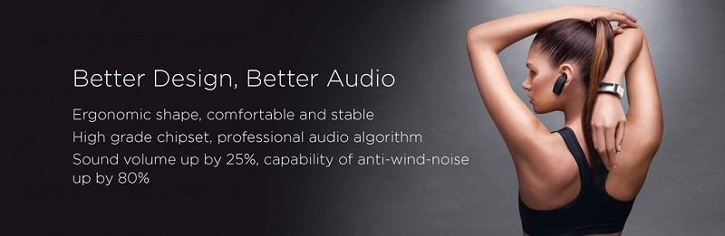 Huawei-TalkBand-B3-3