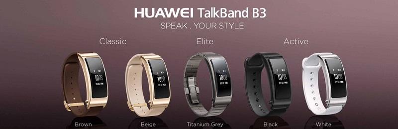 Huawei-TalkBand-B3-5