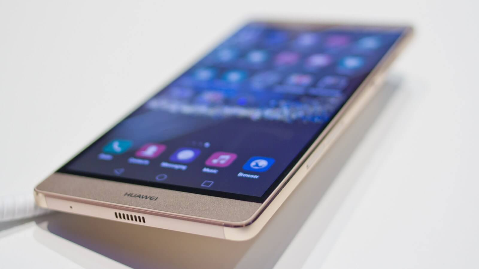 Huawei_P8_Max_review13