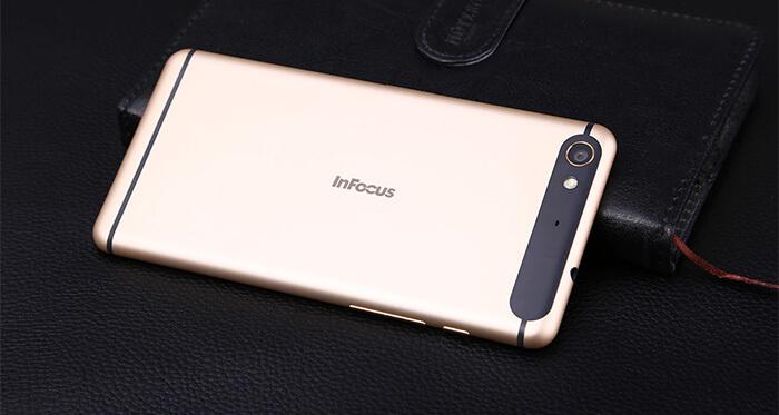INFOCUS M560 PRO 3