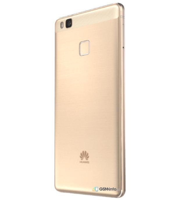 Images-of-Huawei-P9-Lite-are-leaked.jpg-11.jpg