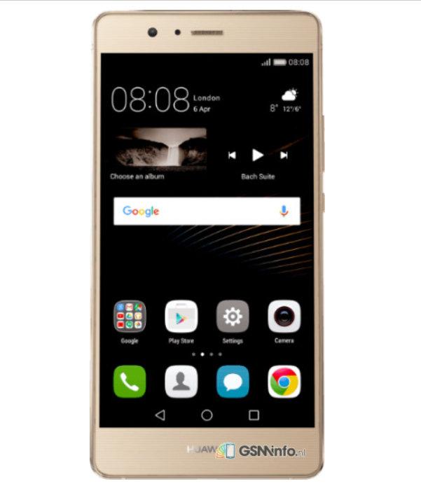 Images-of-Huawei-P9-Lite-are-leaked.jpg-12.jpg