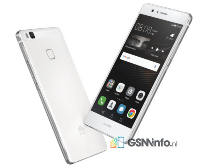 Images-of-Huawei-P9-Lite-are-leaked.jpg-13