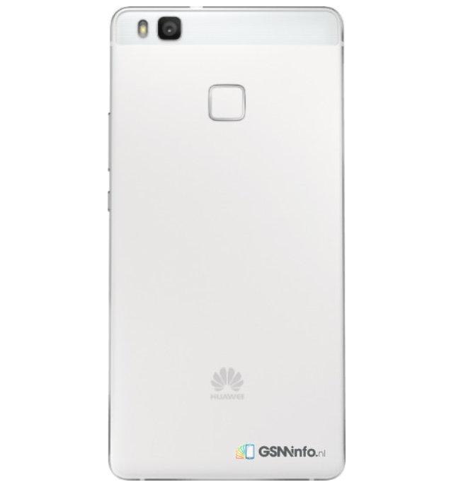 Images-of-Huawei-P9-Lite-are-leaked.jpg-14.jpg