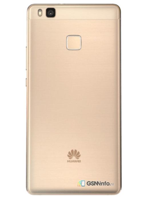 Images-of-Huawei-P9-Lite-are-leaked.jpg-16.jpg