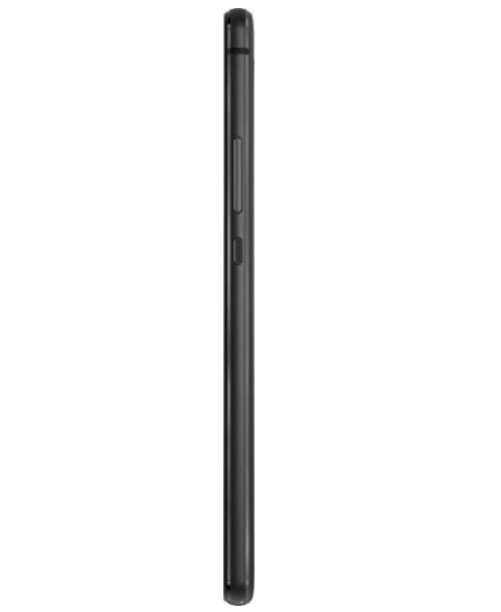 Images-of-Huawei-P9-Lite-are-leaked.jpg-6.jpg
