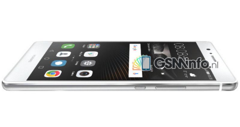 Images-of-Huawei-P9-Lite-are-leaked.jpg-8.jpg