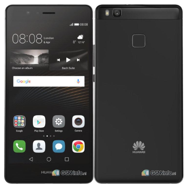 Images-of-Huawei-P9-Lite-are-leaked.jpg.jpg