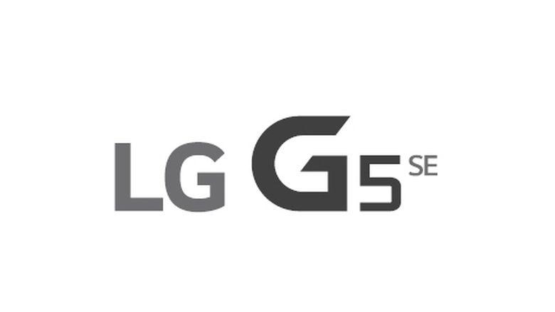 LG-G5-SE