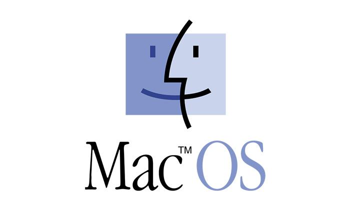 MacOS 4gnews