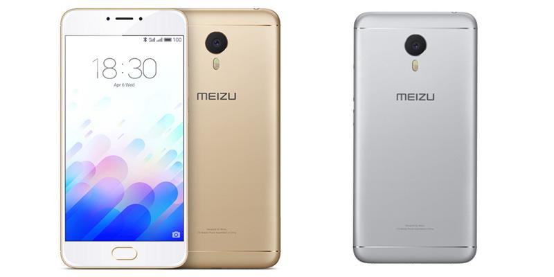 Meizu M3 Note - 4gnews (2)