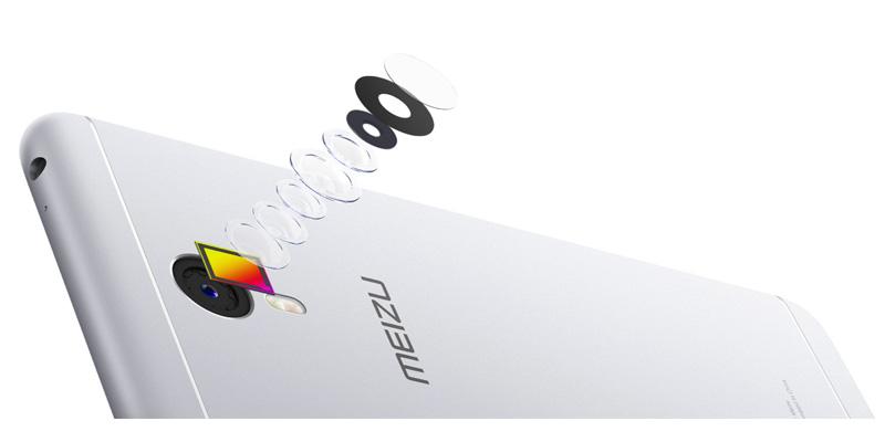 Meizu M3 Note - 4gnews.pt