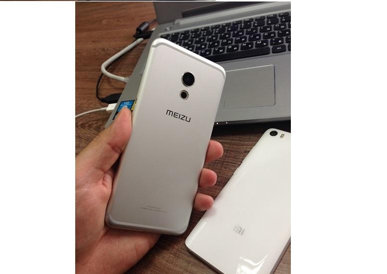 Meizu-Pro-6-image_back