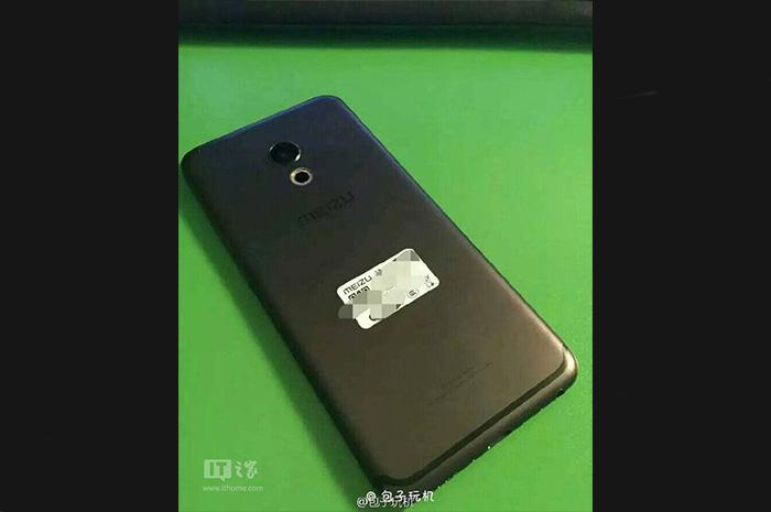 Meizu Pro 6 leak 2 - 4gnews.pt