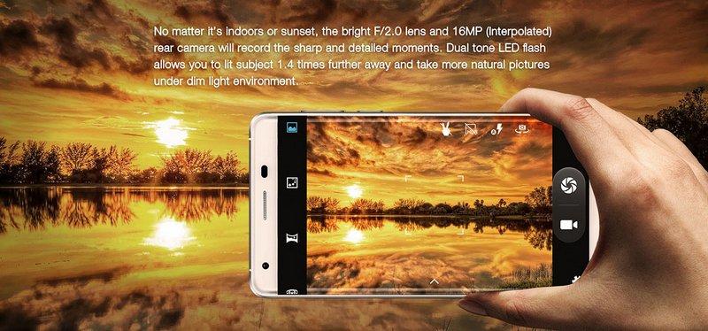 Oukitel-K6000-Pro-1.jpg