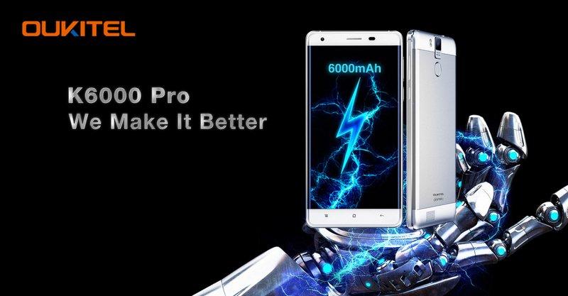Oukitel-K6000-Pro-7.jpg