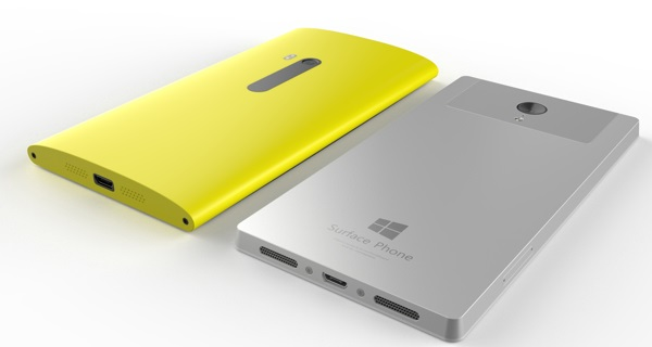 Surface-Phone-conceito-Lumia-920