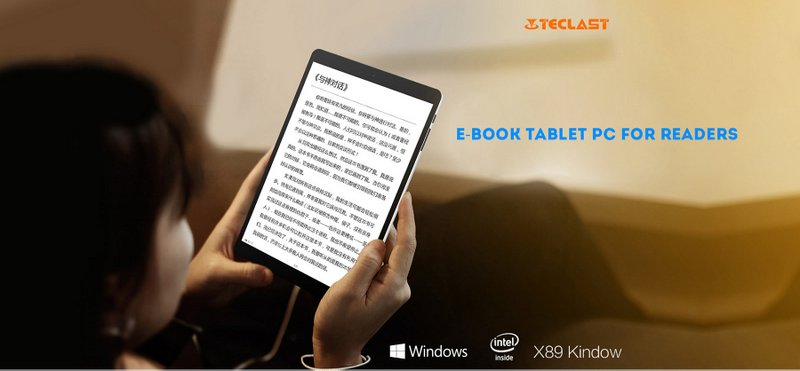 Teclast-X89-Kindow-Reader-Tablet-PC-4.jpg