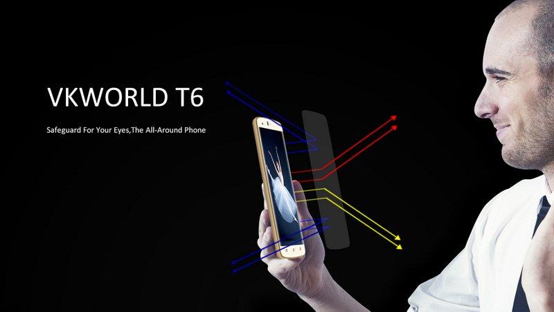 VKworld-T6-4.jpg