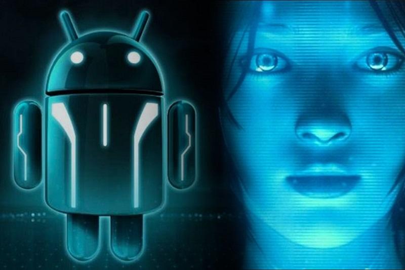 android_cortana