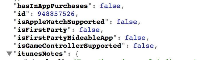 apple_hide_stockapps