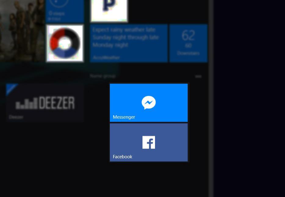 facebook-messenger-tiles