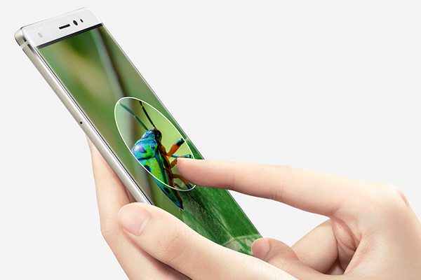 force-touch-huawei