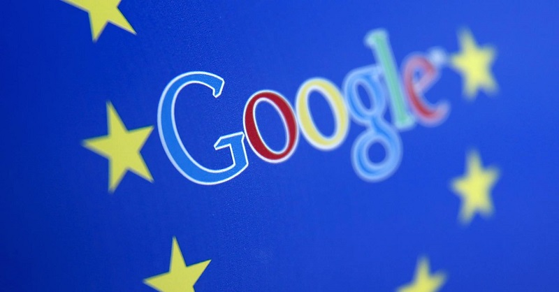 google_vs_eu