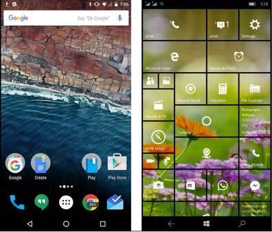 iOS-9-vs.-Windows-10-Mobile-vs.-Android-Marshmallow-Video
