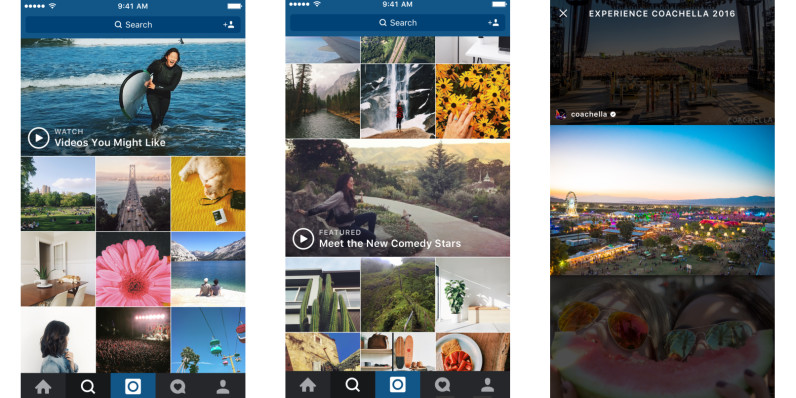 instagram-explore-update-796x398