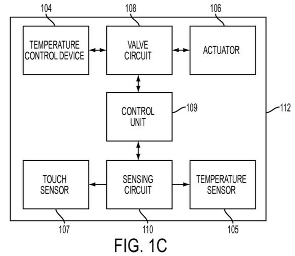 macbook patente 1