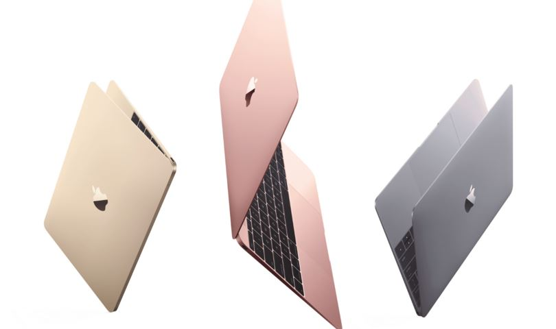 macbooks-1