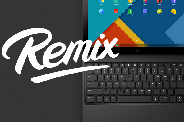 remix-ultratablet