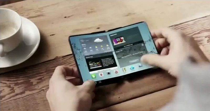 samsung_foldable_display