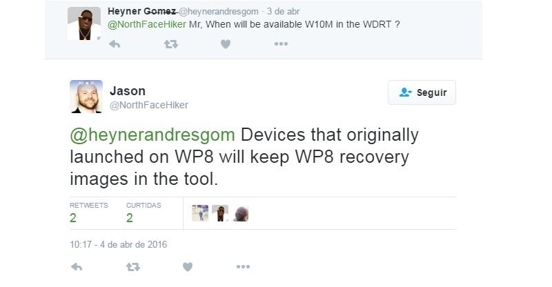 windows_downgrade_tweet