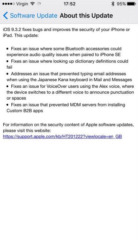 Apple-iOS-9.3.2-changelog.jpg