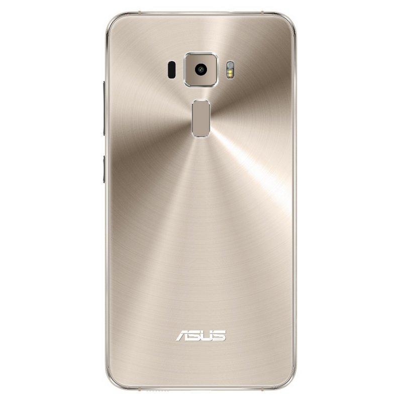 Asus-Zenfone-3-images-2.jpg