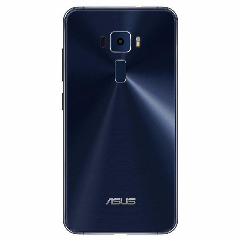 Asus-Zenfone-3-images.jpg