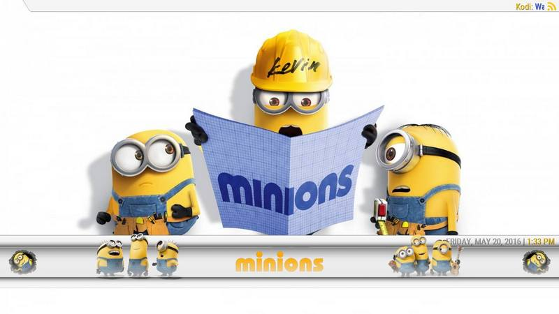 Build-Minions-1.jpg