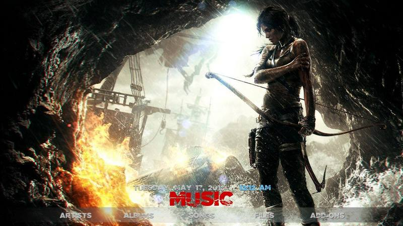 Build-Tomb-raider-V2-1.jpg