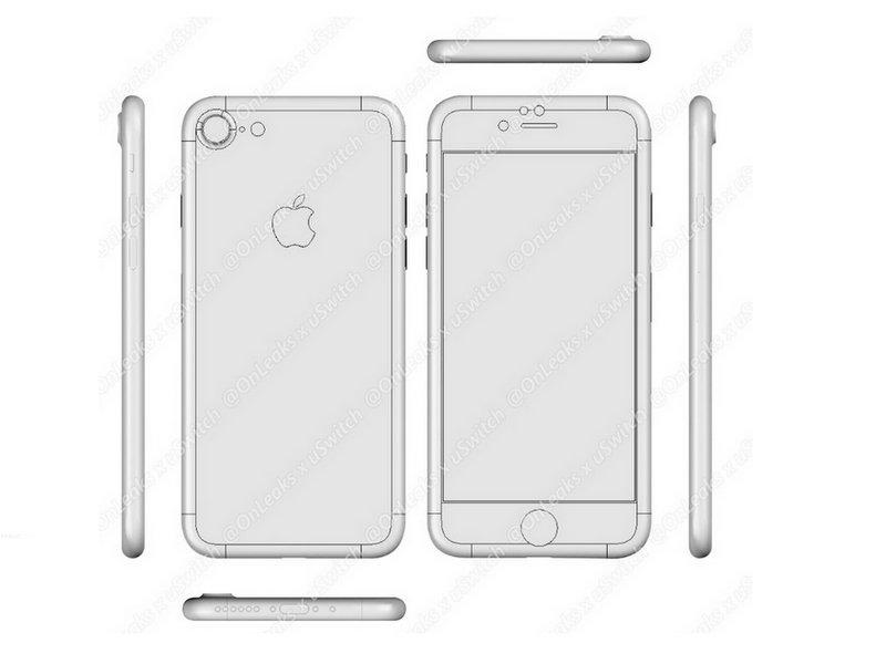 CAD-image-of-the-Apple-iPhone-7.jpg.jpg