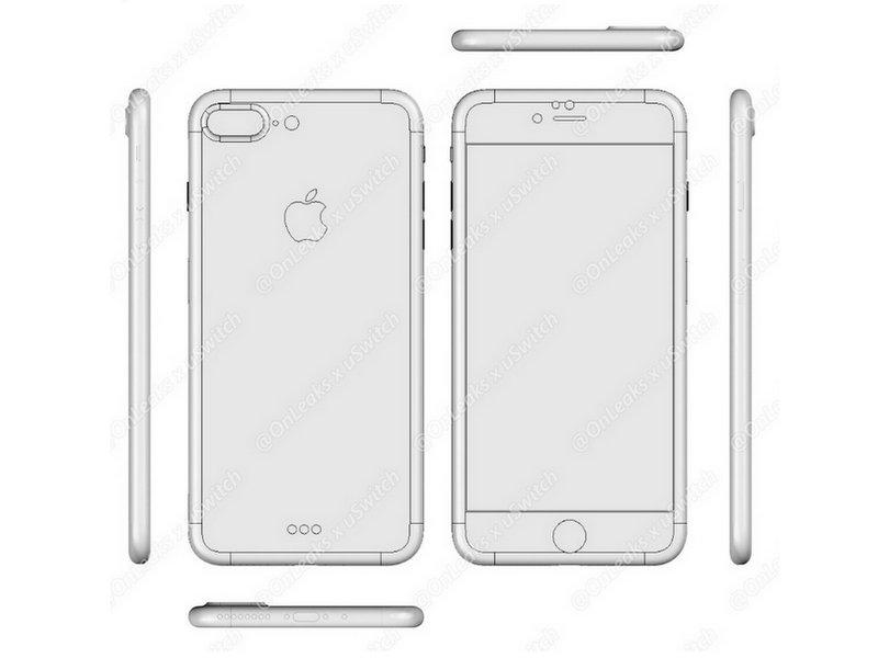 CAD-version-of-the-Apple-iPhone-7-Plus.jpg.jpg