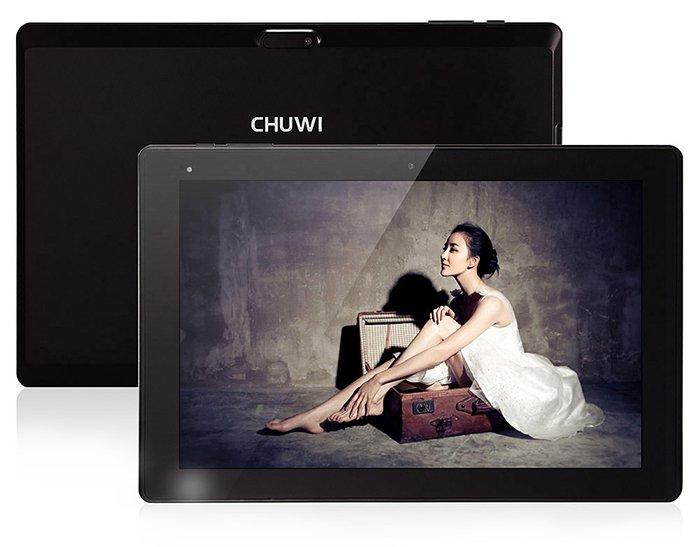 Chuwi Hi10 2