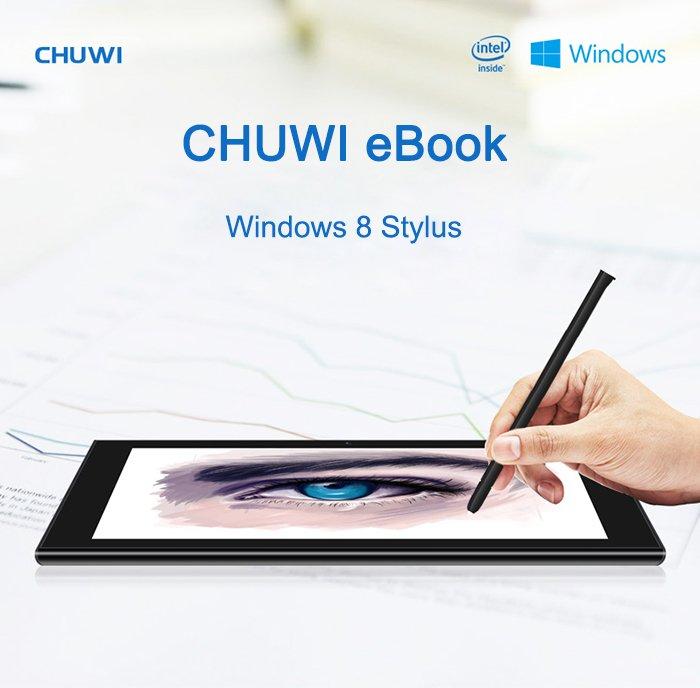 Chuwi-eBook-Stylus.jpg