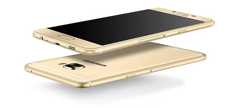 Galaxy-C5-2.jpg