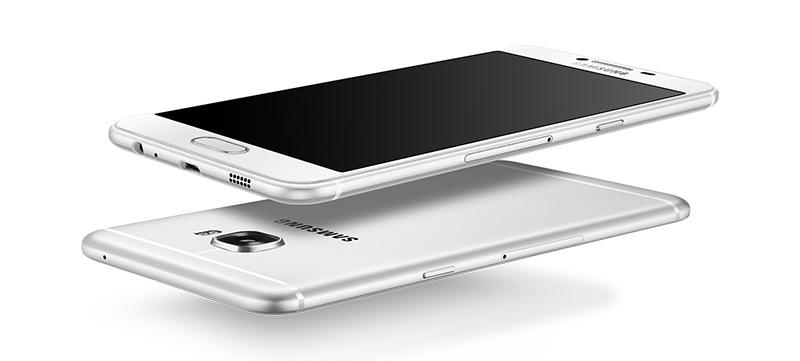 Galaxy-C5-4.jpg