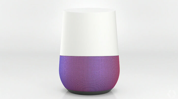 Google home 3 (1)