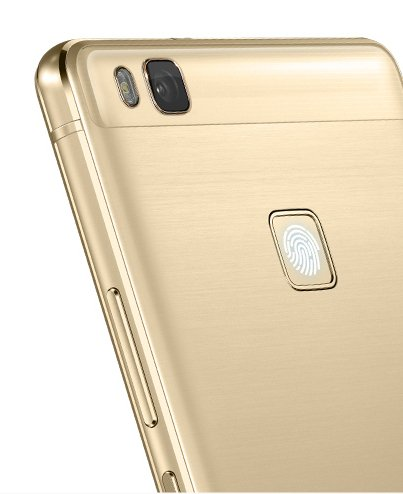 Huawei-G9-Lite-3.jpg