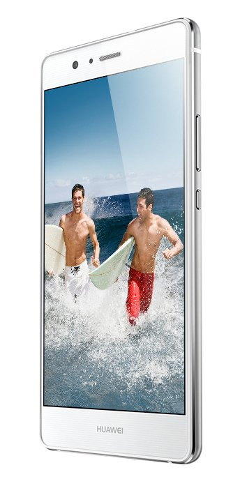 Huawei-G9-Lite-5.jpg