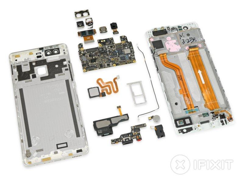 Huawei-P9-7.jpg